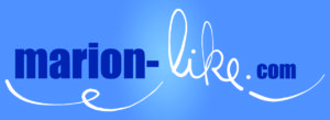 marion-like.com